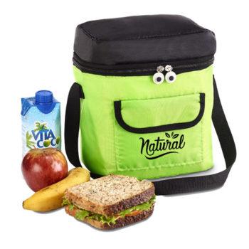 Cool Dude Cooler Bag