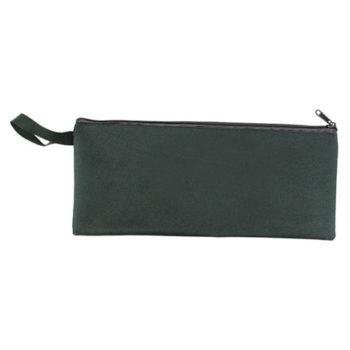 Cora Stationery Bag