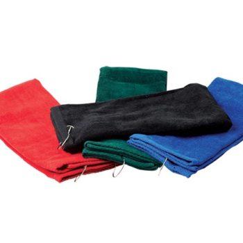Cotton Golf Towel