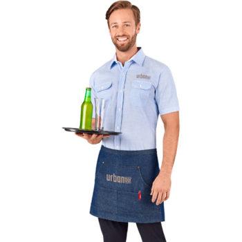 Crew Waiters Apron