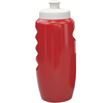Cross Train Water Bottle
