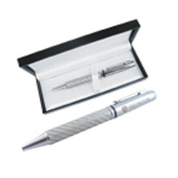 Devon Ball Pen