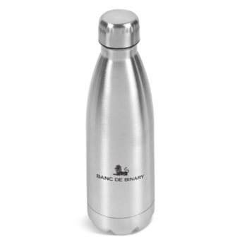 Discovery Water Bottle