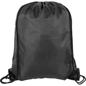 Drew Drawstring Bag
