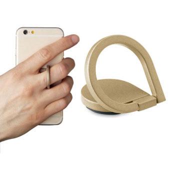 Drop Ring Phone Holder