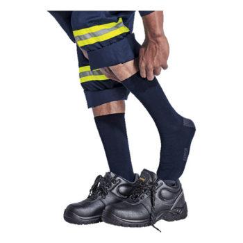 Duty Sock