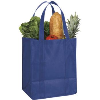 Eco-Friendly Shopper Bottom Stiffener