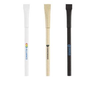 Eco Stick Pen