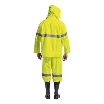 Element Rain Suit