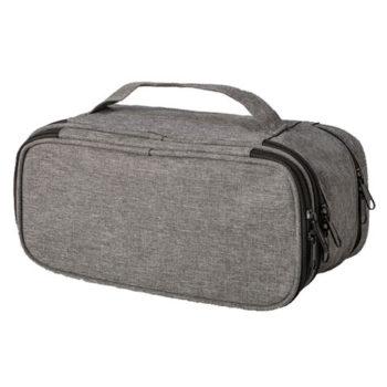 Elite Toiletry Bag