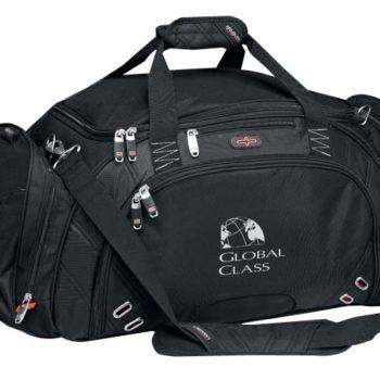 Elleven Duffle Bag