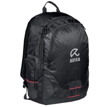 Elleven Motion Tech Backpack