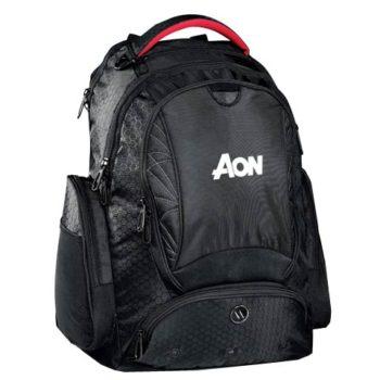 Elleven Vapour Backpack