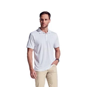 Ernie Els Champion Mens Golf Shirt