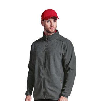 Ernie Els Drive Jacket