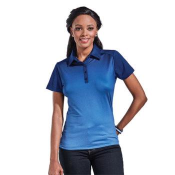 Ernie Els Ladies Masters Golf Shirts