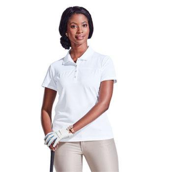 Ernie Els Ladies Range Golf Shirts