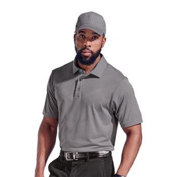 Ernie Els Limitless Mens Golf Shirt