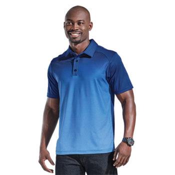 Ernie Els Mens Masters Golf Shirts