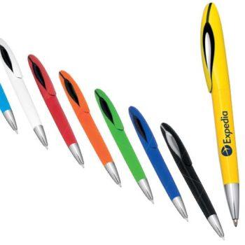 Evolution Pen