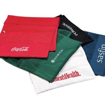 Fanatic Sports Towel