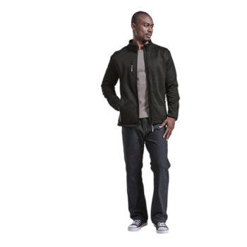 Finch Jacket