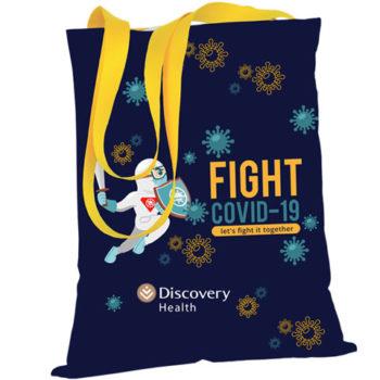 Florence Shopper Bags
