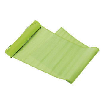 Foldable Beach Mat With Carry Strap