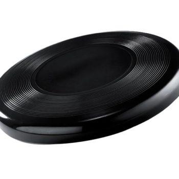 Freedom Frisbee