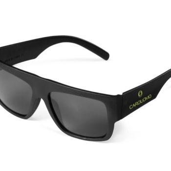 Frenzy Sunglasses