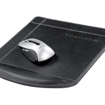 Futura Mousepad