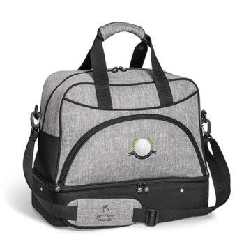 Gary Player Erinvale Double Decker Bag