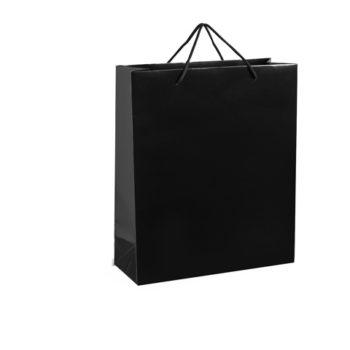 Glamour Large Gift Bag