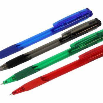 Grover Pen