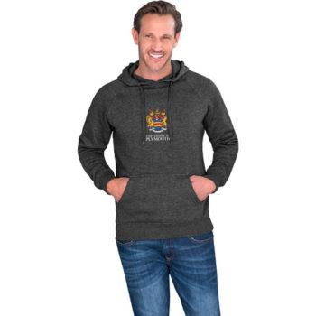 Harvard Heavyweight Sweater