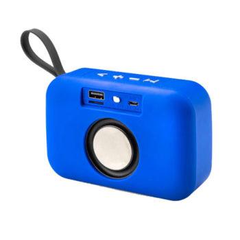 Havoc Bluetooth Speaker