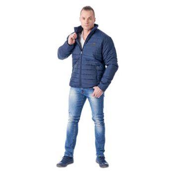 Hudson Gents Jacket