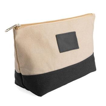 I Feel Pretty Cosmetic Bag