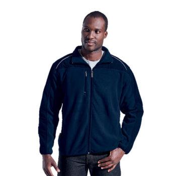 Indestruktible Alliance Fleece Jacket