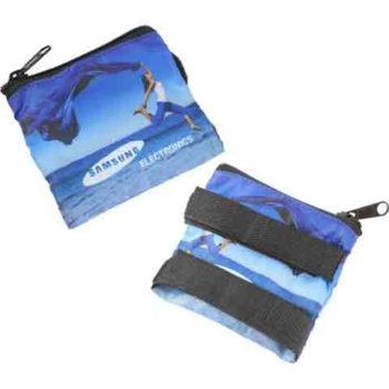 Journey Cyclist Accessory Case