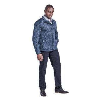 Kent Mens Jacket