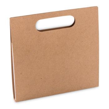 Kiddies Folder To Go