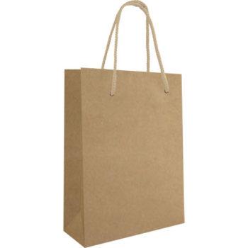 Knick Knack Gift Bag