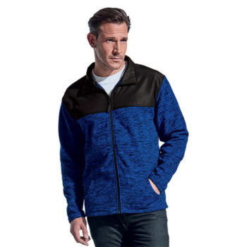 Knox Jacket