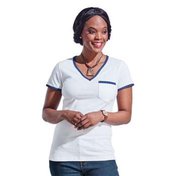 Ladies 160G Bokang T-Shirt