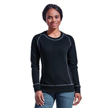 Ladies Alpine Sweater