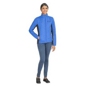 Ladies Andes Jacket