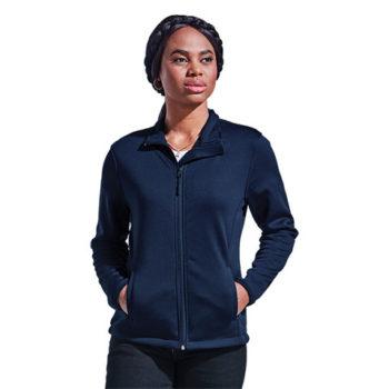 Ladies Canyon Jacket