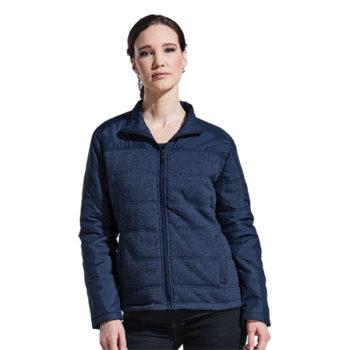 Ladies Colorado Jacket