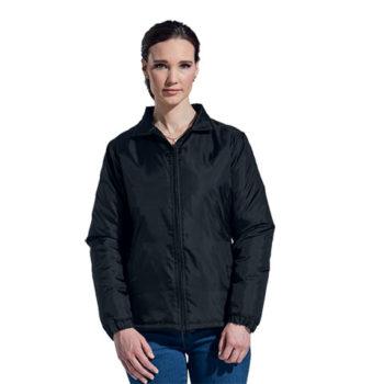 Ladies Max Jacket